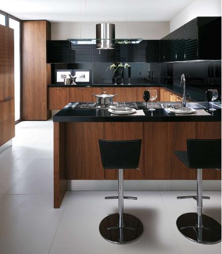 scavolini kitchen reflex 5