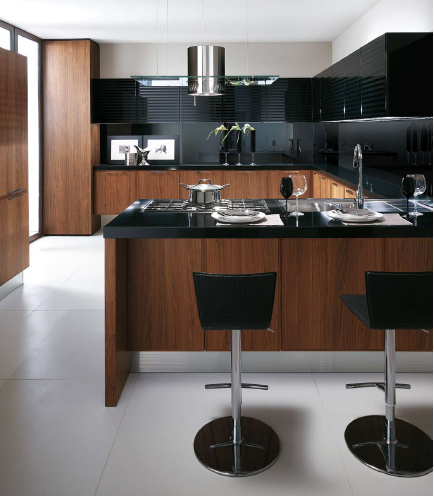 scavolini-kitchen-reflex-5.jpg