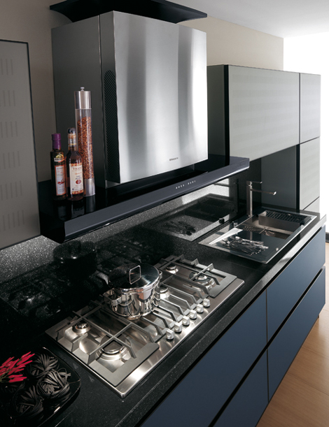 scavolini-kitchen-scenery-6.jpg