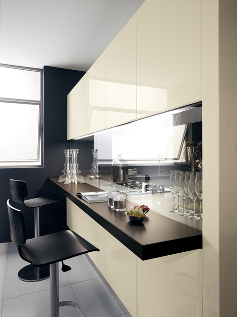 scavolini-kitchen-scenery-7.jpg
