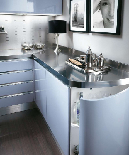 scavolini kitchen tess4