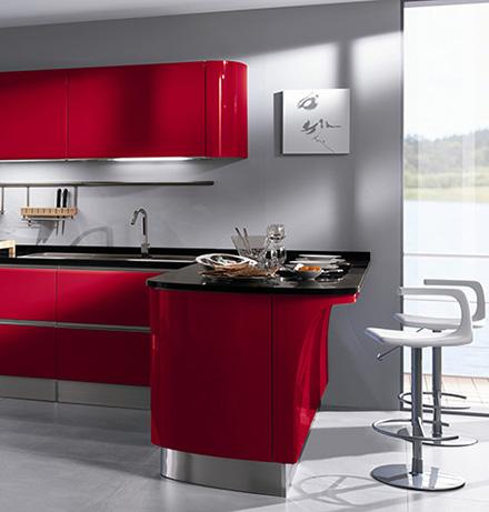 scavolini-kitchen-tess6.jpg