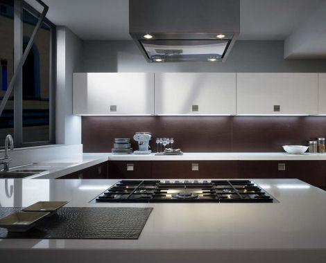 scavolini-mood-kitchen-cooktop.jpg