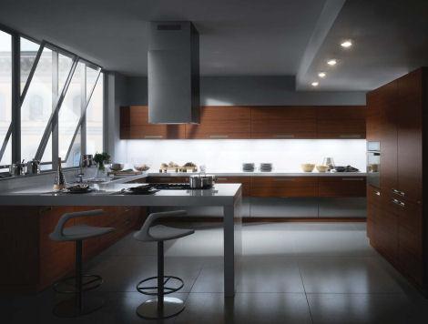 scavolini-mood-kitchen-dark.jpg