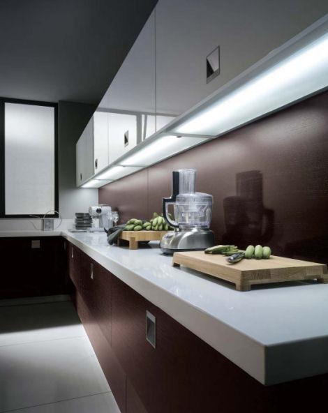 scavolini-mood-kitchen-under-cabinet-lighting.jpg