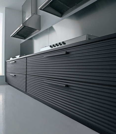 schiffini-black-aluminium-kitchen.jpg