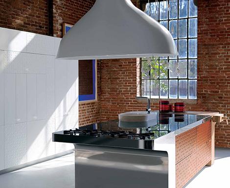 schiffini-kitchen-10.jpg