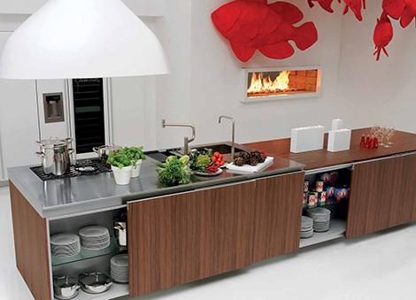 schiffini-kitchen-12.jpg