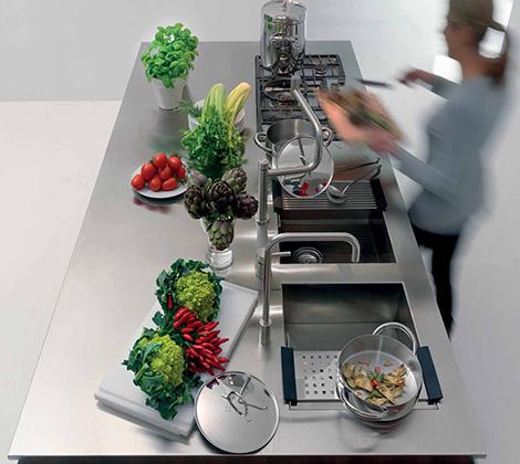 schiffini-kitchen-13.jpg