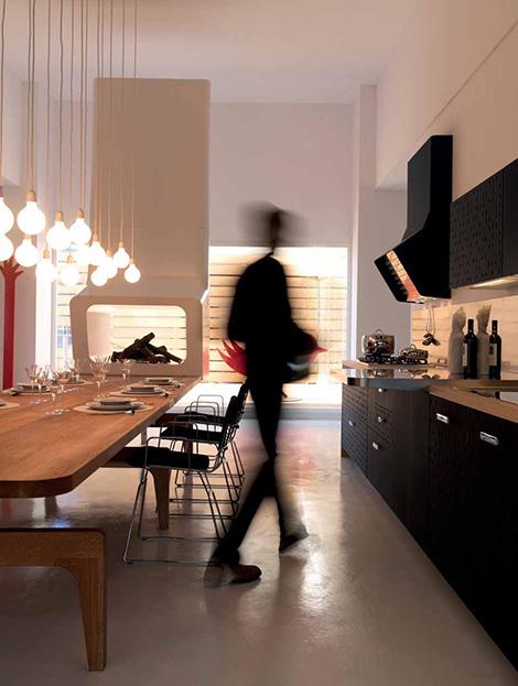 schiffini-kitchen-14.jpg