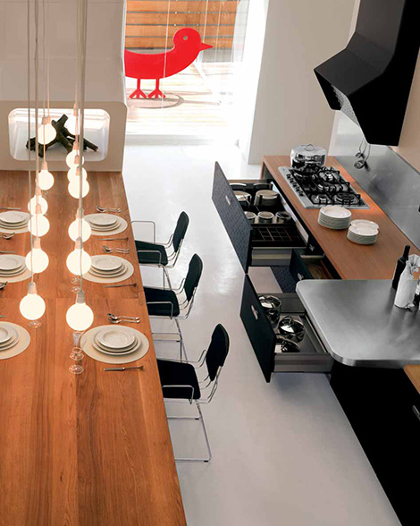 schiffini-kitchen-16.jpg