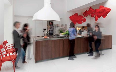 schiffini-kitchen-17.jpg