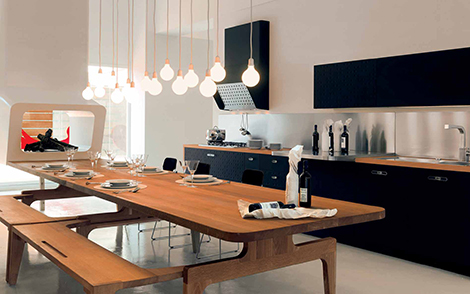 schiffini-kitchen-4.jpg