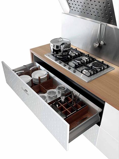 schiffini-kitchen-5.jpg