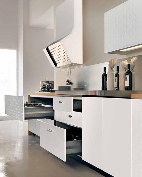 schiffini-kitchen-6.jpg