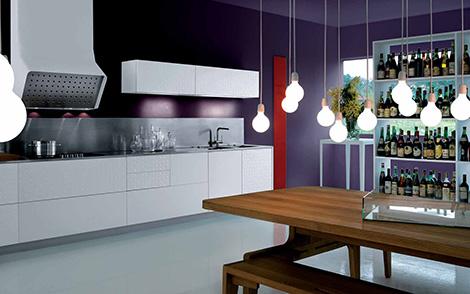 schiffini-kitchen-7.jpg