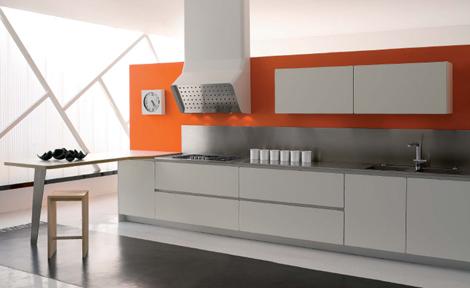 schiffini-kitchen-g-one-2.jpg