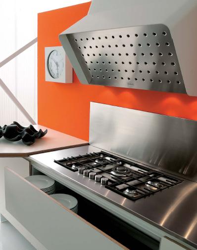 schiffini-kitchen-g-one-4.jpg