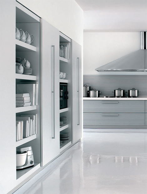 schiffini-natural-aluminium-kitchen.jpg