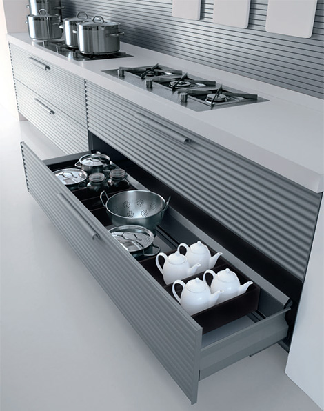 schiffini-natural-anodized-aluminium-kitchen-drawer.jpg