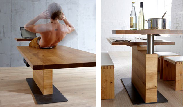 schulte-design-pavos-computer-table-for-sitting-and-standing-6.jpg