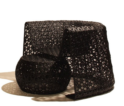 seasonaliving-armchair-black-lace-3.jpg