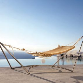 Seora Luxury Hammocks