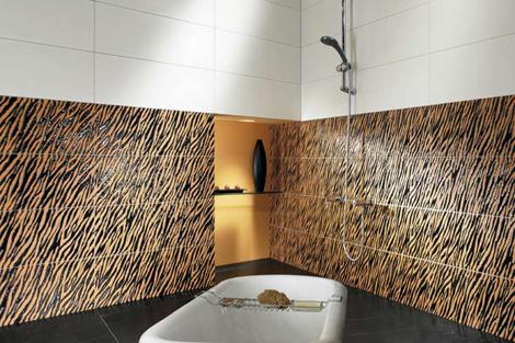 settecento-animal-ceramic-tiles.jpg