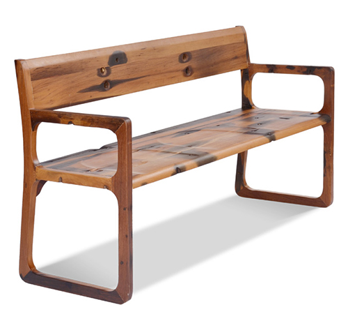 shipwood-furniture-made-of-recycled-ships-3.jpg