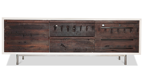 shipwood-furniture-made-of-recycled-ships-7.jpg