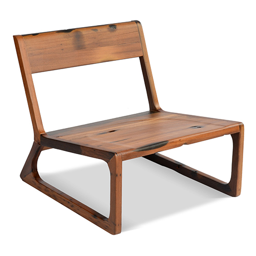 shipwood-furniture-made-of-recycled-ships-9.jpg