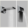 shower head thumb23 Shower Head Trends   latest in luxury shower heads