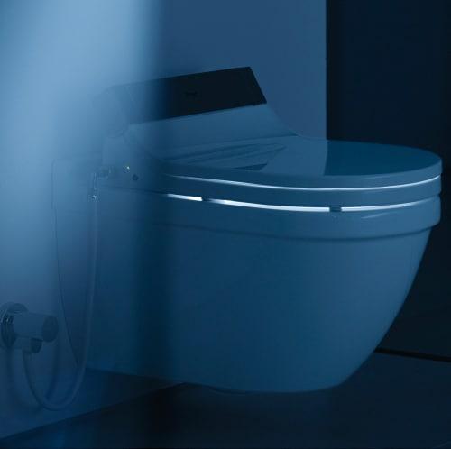 shower-toilet-seat-sensowash-starck-3-duravit-4.jpg