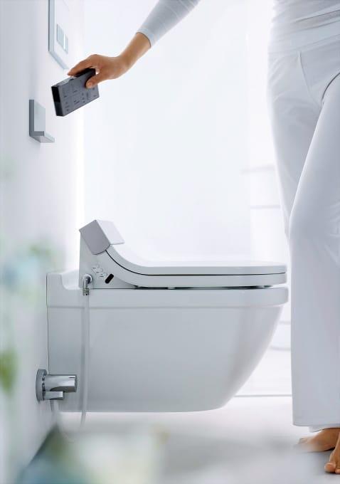shower-toilet-seat-sensowash-starck-3-duravit-7.jpg