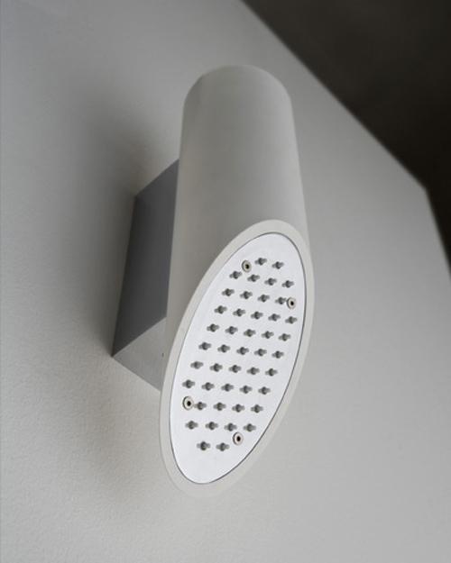 shower-treemme-clip-2.jpg