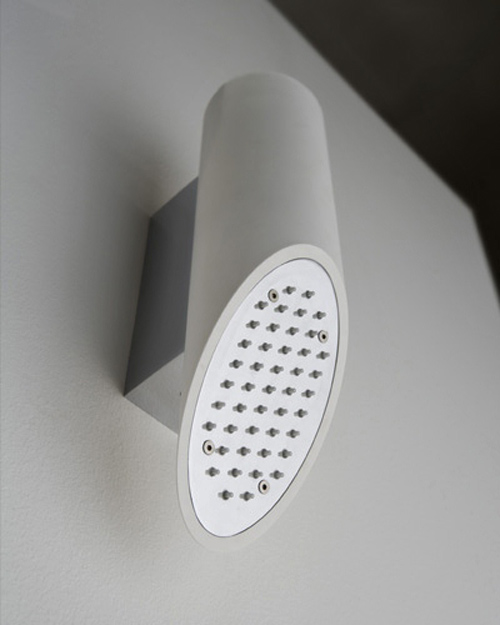 shower treemme clip 2