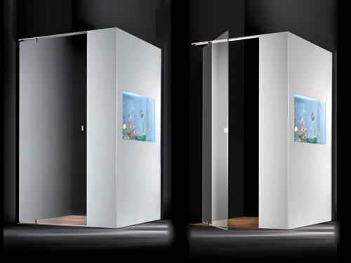shower-with-aquarium-cesana-plano-acquario-3.jpg