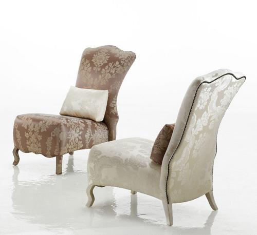 sicis-armchair-maximien-1.jpg