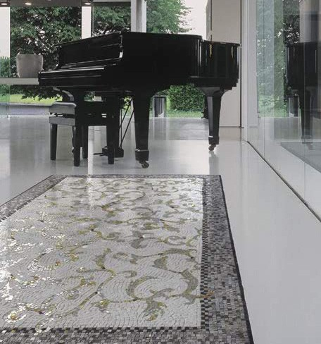 sicis-glass-tiles-rug-bisanzio-5.jpg