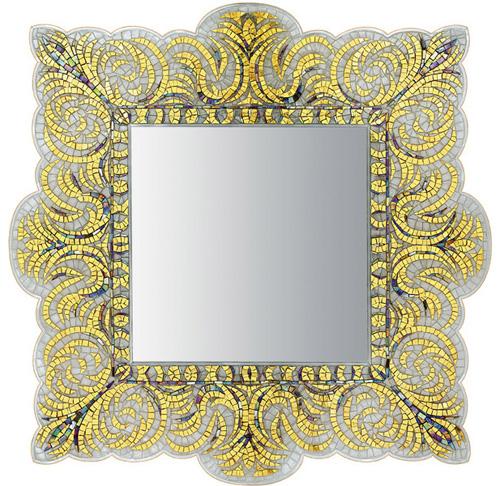 sicis mirror verev 1