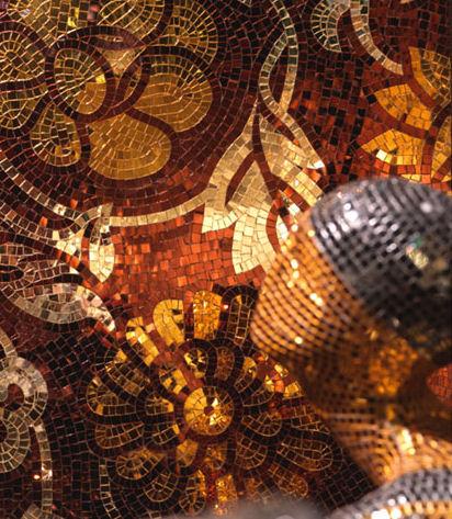 sicis-mosaics-2007.jpg