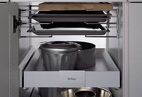 siematic-multimatic-kitchen-storage-space2.jpg