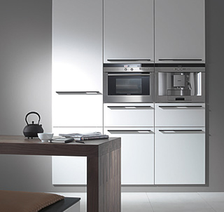 siematic-sc61-kitchen-appliances.jpg