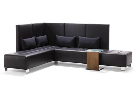 signet room art furniture 2009 2