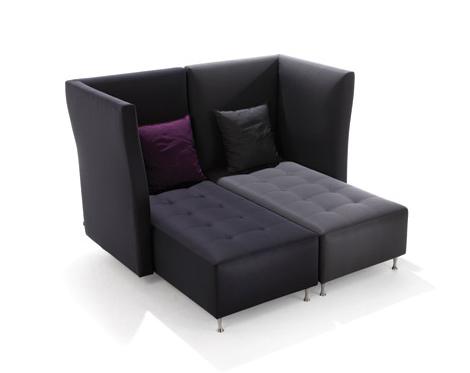 signet room art furniture 2009 4