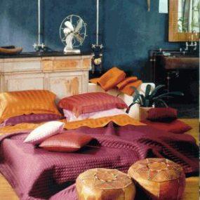 Signoria Di Firenze – Italian Fine Linens