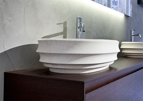 signweb-sink-white.jpg