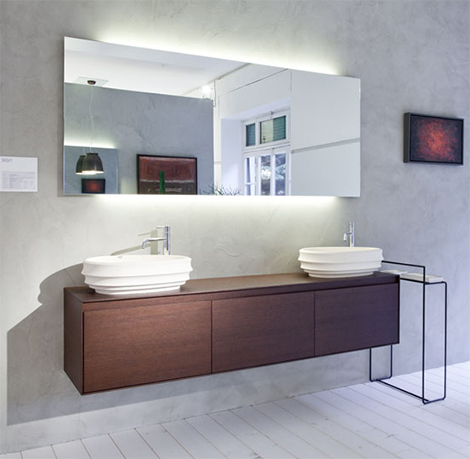 signweb-sinks-white.jpg