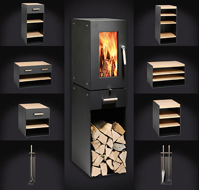 sikken-modular-stove-darwin.jpg