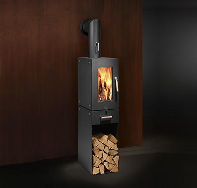 sikken-stove-darwin-1.jpg